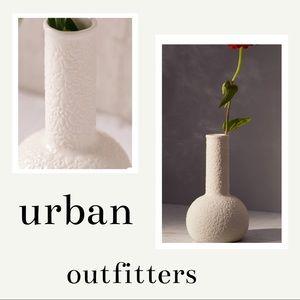 new💞UO dazed vintage-look bulb vase